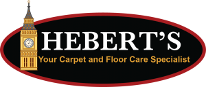 Hebert's Reliable Cleaning Solutions Carpet Cleaning Springfield Ma
