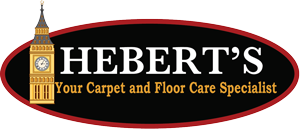 Mass Cleaning By Heberts Reliable Cleaning Solutions