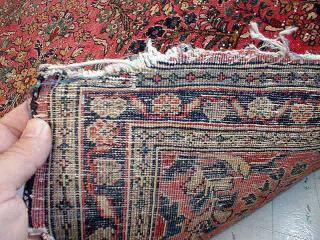 rugs-1_clip_image002