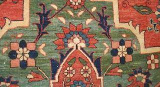 rugs-1_clip_image002_0000