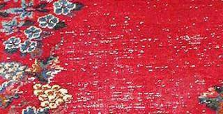rugs-1_clip_image002_0001