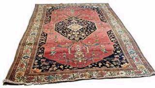 rugs-1_clip_image002_0002