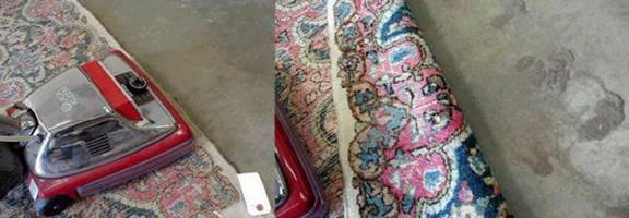 rugs-1_clip_image002_0003