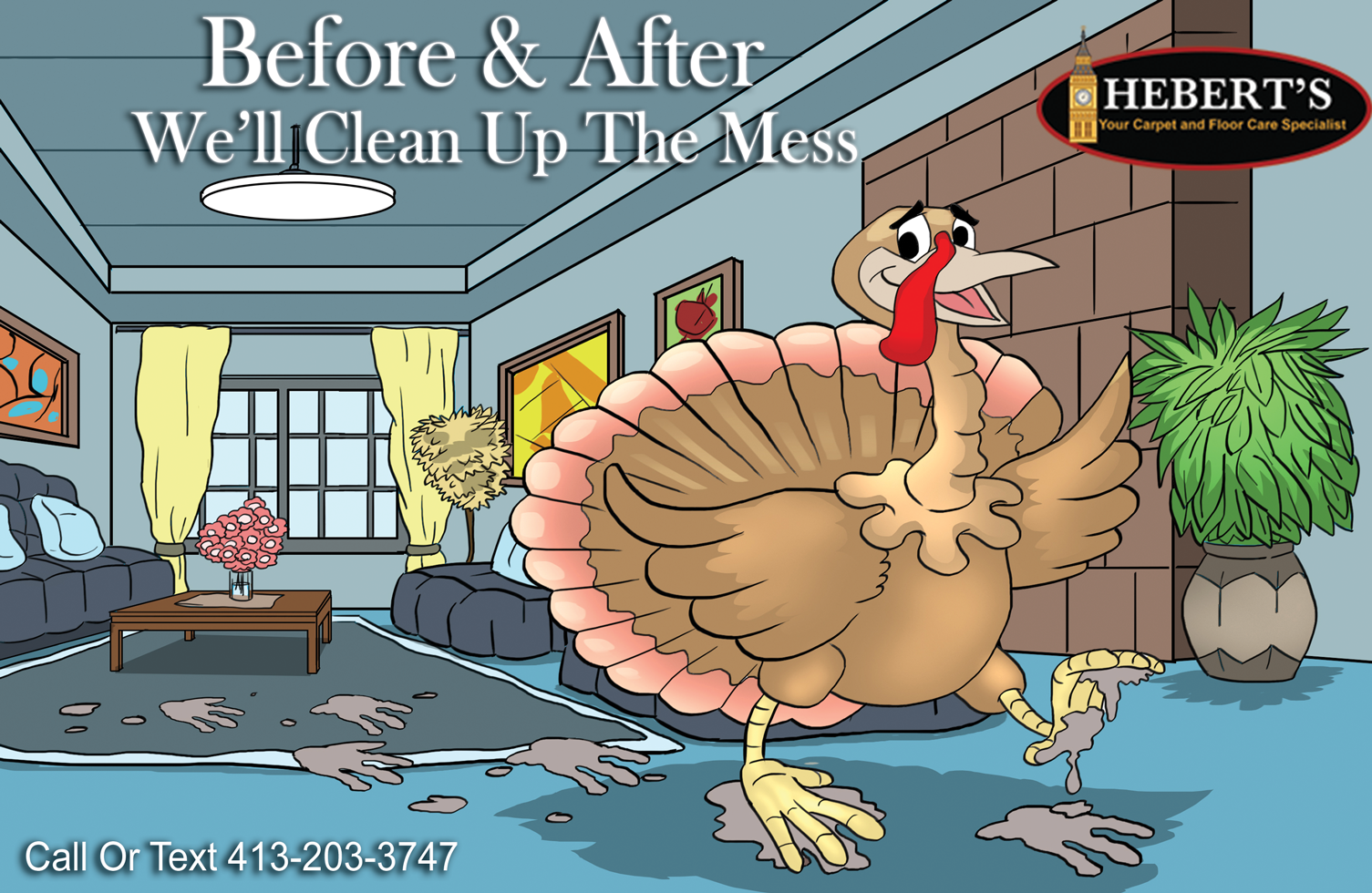 Thanksgivingbeforeafterheb